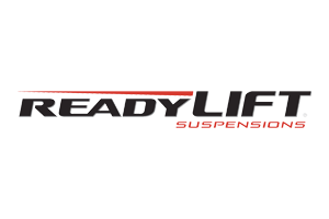 ReadyLIFT Suspensions