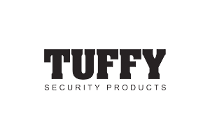 Tuffu Security Products