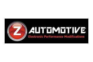 Z-Automotive